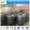 Protezioni professionali dell'estremità del tubo d'acciaio di lavorazione