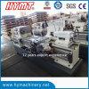 Máquina horizontal universal del torno CS6240X1500