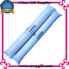 Modo Cheering Stick per Promotional Gift