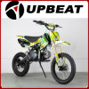 Popular ottimistico 125cc Cheap Dirt Bike fuori da Road Pit Bike