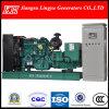 200kw / 250kVA, motor de arranque eléctrico, Shanghai Origen / generador diesel, / G128zld2, ATS