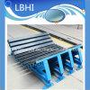 De Staaf van de Buffer van het Bed van het Effect van Libo voor de Transportband van de Riem (ghcc-210)
