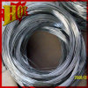 Alambre Titanium de ASTM B863 para la industria de la joyería