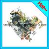 Auto Carburator voor Suzuki Sj410 13200-80322