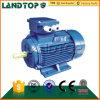 Мотор effciency ie2 LANDTOP трехфазный