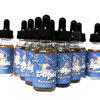 Erstklassige E Flüssigkeit der Konstellation-2016 heiße verkaufen12 Löwe-für elektrische Zigarette