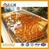 Коммерчески модели выставки модели здания/модель здания проекта