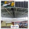 Poultry prefabbricato Farming House per Broiler/Layer/Breeder
