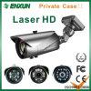2.0MP-1/3 CMOS 1080P, Низкое-Illumination, ИК-Cut Cvi Camera