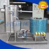 스테인리스 콩 우유 Uht 살균제 (기계)