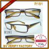In het groot Producten voor Glazen Elderly&Reading (R181)
