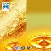 Aceite de sésamo puro orgánico refinado (grado farmacéutico)