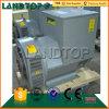 De beste leverancier van Fujian voor brushless generator 30kVA