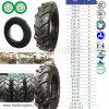 Landwirtschafts-Reifen, landwirtschaftliche Reifen, Ackerland-Traktor-Reifen