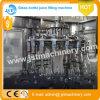 Neuer automatischer Glasflaschen-frischer Saft-füllendes Produktions-Gerät