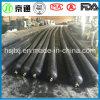 Coffrage gonflable en caoutchouc en caoutchouc de béton préfabriqué de Jingtong pour la construction