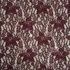 Nuovo fabbricato del merletto del Crochet 2016