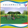 공원 (A-15184)를 위한 최신 판매 유럽 기준 옥외 상승 운동장