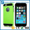 Аргументы за LG G4 мобильного телефона Гуанчжоу сатинировки щетки
