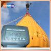 Load senza fili Cell per Crane Load Test Water Bags