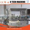 Máquina de etiquetas de Rolar-Fed da colagem do derretimento de OPP/Labeler quentes (UT-18s)