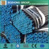 BACCANO 12crmo195 Seamless o Welded Alloy Steel Pipe