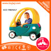 Wonderful Kindergarten Plastic Children Shopping Car