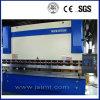 Freno de la prensa del metal de hoja del Numérico-Control (WC67Y-125T 3200)