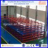 Preiswerteres Stahlmezzanin-Racking (EBIL-GLHJ)