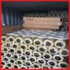 PVC puesto a contraluz alta calidad de la flexión