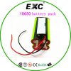24V /36V/ 48V 10ah/12ah/16ah/20ah Electric Bicycle Battery