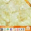 Foshan 최고 광택 있는 대리석 보기 Polished 지면 도와 (JM6756D61)