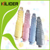 Nuevos productos en el toner de la copiadora de Konica Minolta del mercado de China (TN-615)