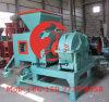 Industrie-Führende Gips-Puder-Brikettieren-Druckerei-Maschine