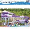 Discount Water Park Combinação Playground (HD-6902)