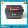 MF Car Battery N70ZMF con la Corea Design