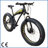 Gutes Quality FAT Snow Bicycle mit High Specification (OKM-374)