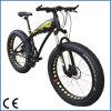 Хороший Fat Snow Bicycle Quality с High Specification (OKM-374)