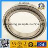 Подшипник ролика высокого качества цилиндрический (SL182930)