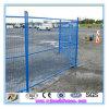 캐나다 Metal 캐나다 Temporary Fence에 담 Export