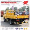 Hand Transmissie 6 Vrachtwagen van de Cabine van de Dieselmotor van Toestellen de Grote