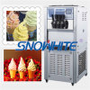 Sale Yogurt Machine 240のSale PricesのためのAspera Compress Commercial Ice Cream Machine