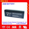 12V AGM Battery 12V 2.3ah Highquality Battery