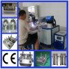 200W de Machine van het Lassen van de Reparatie van de Vorm van de laser