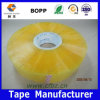 OPP respetuoso del medio ambiente Premium Quality China Supplier Tape los 700m Length