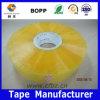 OPP respetuoso del medio ambiente Premium Quality China Supplier Tape los 700m Length