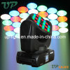 ディスコLight 36*5W Mini LED Beam Moving Head