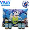 Mimaki JV33를 위한 (c) 100ml 승화 잉크