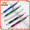 Pluma promocional de la aguja para los items del regalo (IP113A)