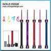 Huge Vapor Pipe Design E-Hose E-Cigarette Big Discount를 가진 새로운과 Popular
